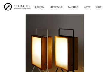 http://www.polkadot.it/2012/01/24/chick-lamp
