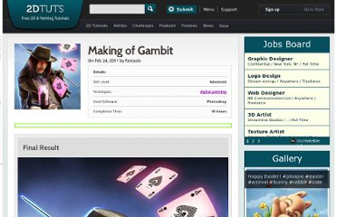 http://2darts.com/2dtuts/tutorials/making-of-gambit/