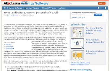 http://antivirus.about.com/od/securitytips/a/evernotetip.htm