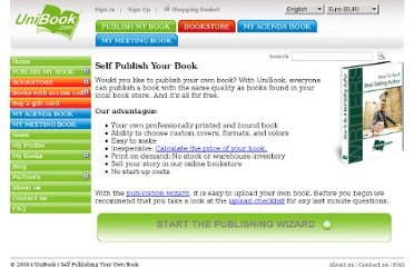 http://www.shopmybook.com/static/en/publish-your-book.htm