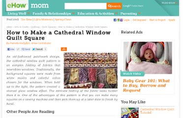 http://www.ehow.com/how_2225544_cathedral-window-quilt-square.html