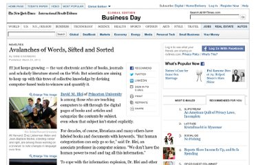 http://www.nytimes.com/2012/03/25/business/words-by-the-millions-sorted-by-software.html?nl=todaysheadlines&emc=edit_th_20120325