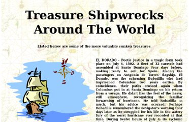 http://www.treasurelore.com/florida/treasure_ships.htm