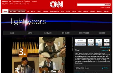 http://lightyears.blogs.cnn.com/2012/03/21/can-you-copyright-music-of-pi-judge-says-no/