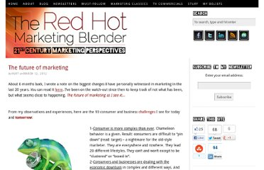http://www.redhotmarketingblender.com/2012/03/the-future-of-marketing/