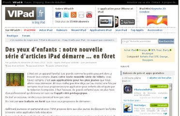 http://www.vipad.fr/post/test-apps-enfants-ipad-foret-gallimard