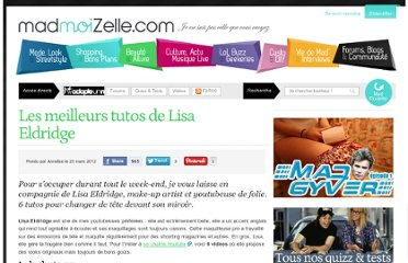 http://www.madmoizelle.com/tutos-lisa-eldridge-95304