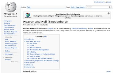 http://en.wikipedia.org/wiki/Heaven_and_Hell_(Swedenborg)