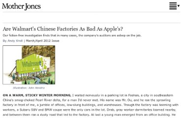 http://m.motherjones.com/environment/2012/03/walmart-china-sustainability-shadow-factories-greenwash?ref=linkedin