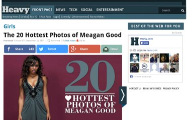 http://www.heavy.com/action/girls/2011/12/the-20-hottest-photos-of-meagan-good/