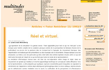 http://multitudes.samizdat.net/Reel-et-virtuel