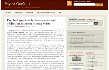 http://www.psyetgeek.com/psychologues-rech-desesperement-addiction-internet-et-jeux-video
