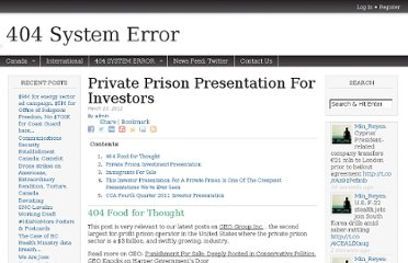 http://404systemerror.com/private-prison-presentation-for-investors/