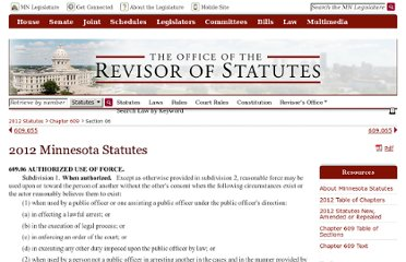https://www.revisor.leg.state.mn.us/statutes/?id=609.06
