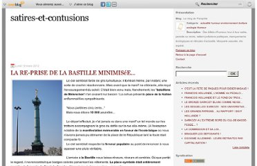 http://satires-et-contusions.over-blog.com/article-la-re-prise-de-la-bastille-minimisee-101894154.html#fromTwitter