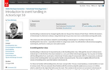http://www.adobe.com/devnet/actionscript/articles/event_handling_as3.html