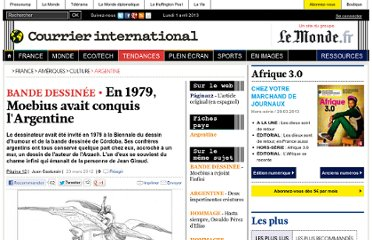 http://www.courrierinternational.com/article/2012/03/23/en-1979-moebius-avait-conquis-l-argentine