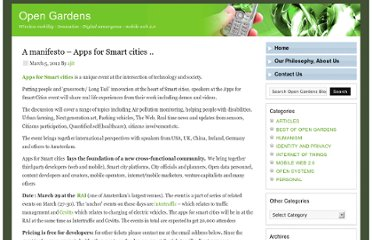 http://www.opengardensblog.futuretext.com/archives/2012/03/a-manifesto-apps-for-smart-cities.html#.T27CSxuUcAk.twitter