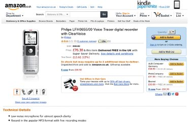 http://www.amazon.co.uk/Philips-LFH0655-digital-recorder-ClearVoice/dp/B004QCG88Q