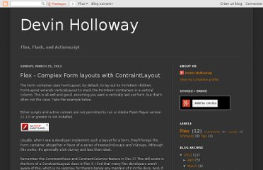 http://blog.devinholloway.com/2012/03/flex-complex-form-layouts-with.html