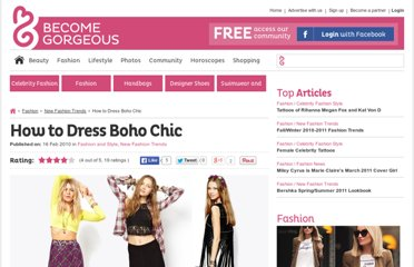http://www.fashion-style.becomegorgeous.com/new_trends/how_to_dress_boho_chic-1766.html