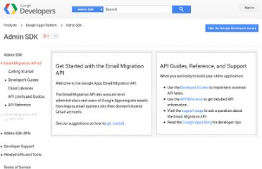 https://developers.google.com/google-apps/email-migration/