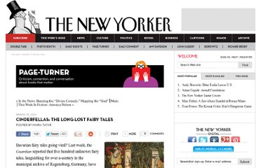 http://www.newyorker.com/online/blogs/books/2012/03/long-lost-fairy-tales.html