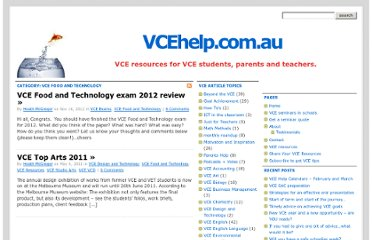 http://www.vcehelp.com.au/category/vce-food-and-technology/
