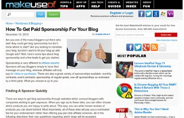 http://www.makeuseof.com/tag/paid-sponsorship-blog/