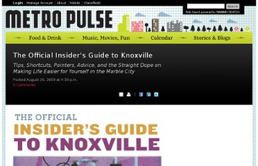 http://www.metropulse.com/news/2009/aug/26/official-insiders-guide-knoxville/