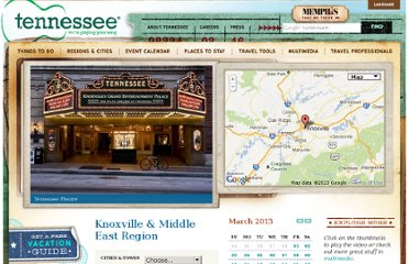 http://www.tnvacation.com/east/knoxville-middle-east/