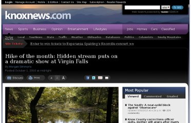 http://www.knoxnews.com/news/2010/oct/01/Hidden-stream-puts-on-a-dramatic-show/?partner=RSS