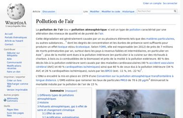 http://fr.wikipedia.org/wiki/Pollution_de_l%27air