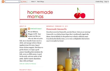 http://www.homemademamas.net/2012/02/homemade-limoncello.html