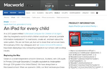 http://www.macworld.com/article/1157013/ipadintheschool.html