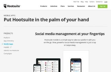 http://hootsuite.com/features/mobile-apps/ipad
