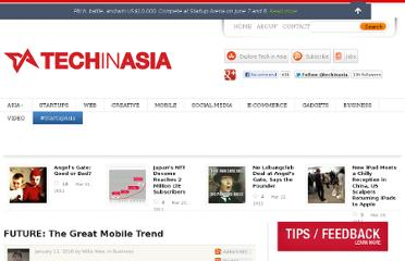 http://www.techinasia.com/future-the-great-mobile-trend/