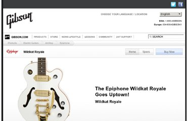 http://www2.gibson.com/Products/Electric-Guitars/Archtop/Epiphone/Wildkat-Royale.aspx