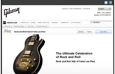 http://www2.gibson.com/Products/Electric-Guitars/Les-Paul/Gibson-Custom/Rock-and-Roll-Hall-of-Fame-Les-Paul.aspx