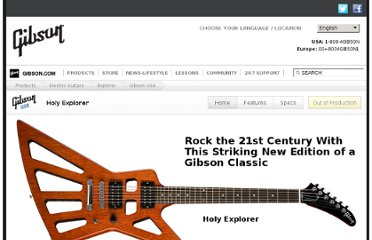 http://www2.gibson.com/Products/Electric-Guitars/Explorer/Gibson-USA/Holy-Explorer.aspx