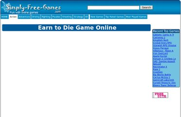 http://simply-free-games.com/online/action/earn-to-die/