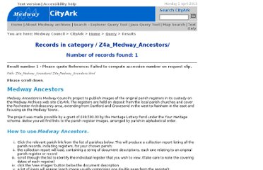 http://cityark.medway.gov.uk/query/results/?Mode=Search&PathList=/Z4a_Medway_Ancestors/