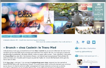 http://blissinthecity.fr/brunch-chez-casimir-le-traou-mad/