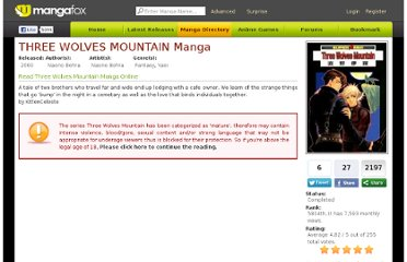 http://mangafox.me/manga/three_wolves_mountain/