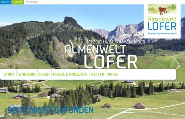 http://www.ski-lofer.at/webcams-lofer/loferer-alm-hoehenloipe