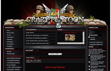 http://crazy-platoon.de/page/news/index.php
