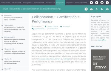 http://www.entreprise20.fr/2012/03/26/collaboration-gamification-performance/