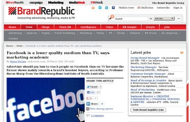 http://www.brandrepublic.com/news/1123966/