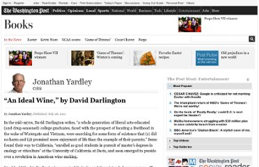 http://www.washingtonpost.com/entertainment/books/an-ideal-wine-by-david-darlington/2011/07/15/gIQA3ahYfI_story.html