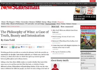 http://www.newstatesman.com/books/2010/12/wine-taste-todd-different